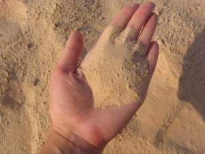 картинка, к 2 ст, песок